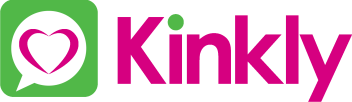 Kinkly's Sex Blogger Directory