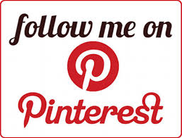 Follow Lexia Thornton on Pinterest